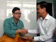 Vụ 2 bác sĩ bị chồng sản phụ hành hung: Đề nghị công an vào cuộc