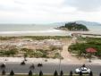 Nhiều sai phạm, dự án 33 triệu đô Nha Trang Sao bị thu hồi