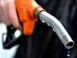Thuế môi trường xăng dầu tăng kịch khung lên 4.000 đồng/lít