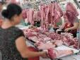 Giá cả thị trường ngày 24/2: Giá lợn hơi tại miền Bắc tăng nhẹ ở một vài địa phương