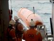 Máy bay MH370 mất tích: Trục vớt trong điều kiện khắc nghiệt 'khủng khiếp' nếu phát hiện