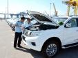 Chính phủ sẽ đối thoại với doanh nghiệp ôtô về khó khăn của Nghị định 116