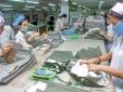 Công bố danh sách các tổ chức chứng nhận, giám định chất lượng sản phẩm dệt may
