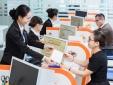 Đổi mới công nghệ, đẩy mạnh an toàn trong giao dịch tiền gửi