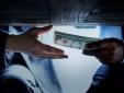 Tiêu chuẩn ISO 37001 về phòng chống tham nhũng, hối lộ
