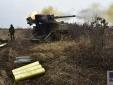 Vũ khí 'bão lửa' của Nga chặn đứng mọi cuộc tấn công bằng sinh học, hóa học