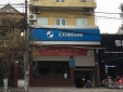 50 tỷ đồng gửi Eximbank bị mất: Khách hàng sốt ruột chờ ngân hàng trả tiền