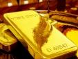 Giá vàng hôm nay 17/3: Vàng tiếp tục đà giảm trước nhiều biến động