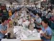 Bình Dương: Nhiều hoạt động hỗ trợ doanh nghiệp nâng cao năng suất chất lượng