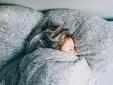 Tác hại ít người biết nếu ngủ quá nhiều