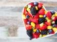 10 thực phẩm tốt nhất cho tim mà bạn cần biết