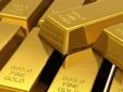 Giá vàng hôm nay 21/3: Vàng về vùng 'nhạy cảm'