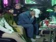 Quảng Ninh: Khởi tố 4 đối tượng tàng trữ ma túy trong quán karaoke