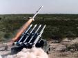 Tên lửa, chiến đấu cơ 'rụng như sung' trước sức mạnh hủy diệt của tổ hợp tên lửa Mỹ