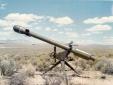 Vũ khí hạt nhân cỡ nhỏ nhưng vẫn giúp Mỹ duy trì sức mạnh số 1 thế giới