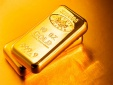Giá vàng hôm nay 22/3: Vàng tăng mạnh trở lại