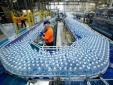 Điều kiện bắt buộc của cơ sở sản xuất nước uống đóng chai