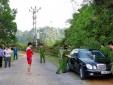 Tin mới nhất về gia đình 3 người tử vong trên xe Mercedes ở Hà Giang