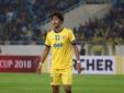 Chàng ngoại binh điển trai như tài tử của FLC Thanh Hóa khiến fan 'phát sốt' trận ra mắt