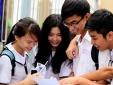 Tuyển sinh năm 2018 của trường ĐH Lâm Nghiệp những điểm mới trong đề án