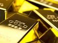 Giá vàng hôm nay 24/3: Vàng tăng mạnh trước mối quan ngại căng thẳng