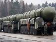 Lý do tên lửa hạt nhân có tốc độ 20.000 km/h của Nga 'chết yểu'