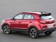 Mẫu ô tô mới chuẩn bị 'bung hàng' của Hyundai, giá từ 330 triệu đồng có gì hay?