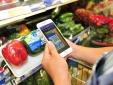 Úc chuẩn bị 'siết' quy định ghi nhãn thực phẩm với thành viên WTO