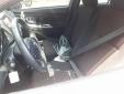 Vụ đập kính ô tô trộm tài sản ở siêu thị Co.op Mart: Công an vào cuộc điều tra