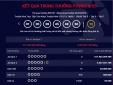 Xổ số Vietlott: Đã tìm thấy chủ nhân của giải Jackpot hơn 300 tỷ đồng ngày hôm qua?