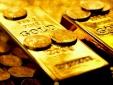 Giá vàng hôm nay 25/3: Bứt phá ấn tượng, vàng trong nước vượt ngưỡng 37 triệu đồng/lượng