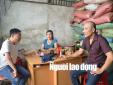 Vụ café nhuộm pin: Bất ngờ thông tin mới do vợ chồng chủ xưởng cung cấp