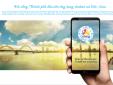 Đà Nẵng ứng dụng công nghệ 4.0 vào du lịch thông minh