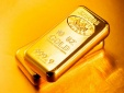 Giá vàng hôm nay 20/4: Giao dịch cầm chừng, vàng duy tri ở mức thấp