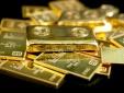 Giá vàng hôm nay 20/4: Vàng nội quay đầu giảm mạnh