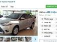 Hơn 6.000 người Việt vừa 'tranh nhau' mua chiếc ô tô tầm giá 400 triệu này tại Việt Nam