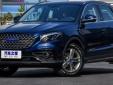 Phát sốt chiếc SUV mới 'đẹp long lanh' có sẵn cả dàn Karaoke, giá chỉ 280 triệu đồng
