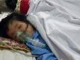 Yêu cầu đóng cửa cơ sở giáo dục mầm non 'không phép' gây chấn thương sọ não trẻ 20 tháng tuổi