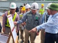 Đường sắt Nhổn - ga Hà Nội lùi tiến độ đến năm 2022: Đây là nguyên nhân
