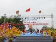 Quảng Ninh kỷ niệm 1080 và 730 năm chiến thắng Bạch Đằng giang lịch sử