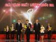 Sáng mai trao Giải thưởng Chất lượng Quốc gia cho doanh nghiệp
