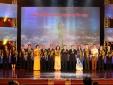 Vinh danh các DN đạt Giải thưởng Chất lượng Quốc gia, Chất lượng châu Á - Thái Bình Dương 2017