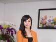 Tân nữ Tổng Giám đốc của Kienlongbank là ai?