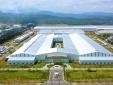 Thaco chuyển giao công nghệ sản xuất xe bus Thaco County cho đối tác tại Kazakhstan