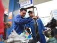 Thông tin mới nhất giá xăng: Từ 15h chiều nay, giá xăng được điều chỉnh ra sao?