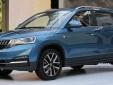Chiếc ô tô cỡ nhỏ 'made in China' giá chỉ 351 triệu đồng sắp ra mắt có gì?