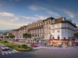 Giới đầu tư địa ốc miền Bắc 'phát sốt' với ưu đãi lớn từ shophouse Sun Plaza Grand World