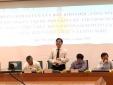 Hà Nội có cơ sở để dẫn đầu cả nước về nghiên cứu khoa học và công nghệ