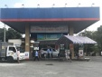 Tiền Giang: Tin đồn thất thiệt, đình chỉ cây xăng bán thiếu