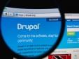 Cảnh báo khẩn về lỗ hổng an toàn thông tin trên hệ quản trị nội dung Drupal